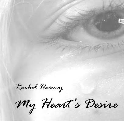 My Heart's Desire